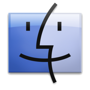 Show the Library Folder on Mac OSX Lioin