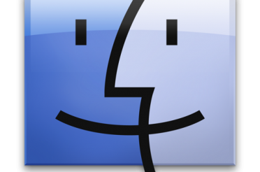 How to show the Library folder on Mac OSX Lion