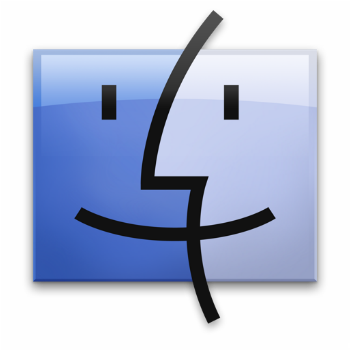 Scrolling issues after upgrading to OS X Mavericks