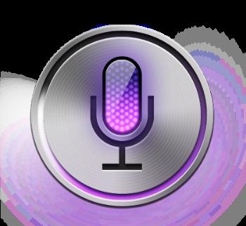 Siri turns against Apple