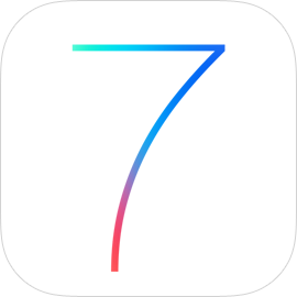 How to update your iPad or iPhone to iOS7 when it is released