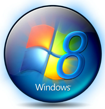 Update Windows 8 to Windows 8.1