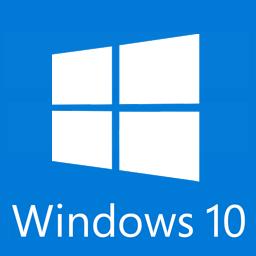 IDT audio panel causes Control Panel to crash in Windows 10
