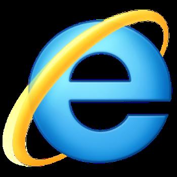 Set Internet Explorer as default in Windows 10