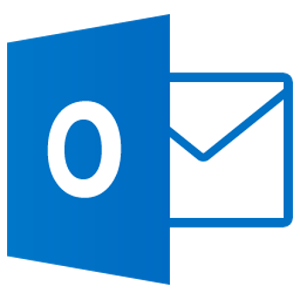 Outlook not sending emails after Windows 10 Upgrade