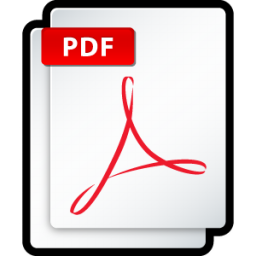 Secure Multiple PDF Files