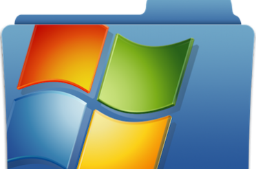Remove Windows Update Services and the WSUS folder