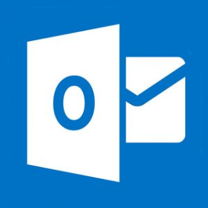 Programmatic Access in Outlook