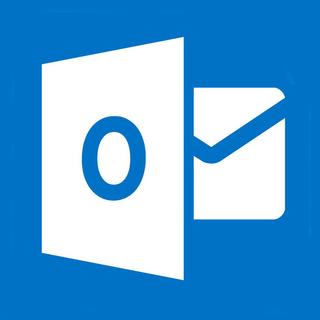 Number of Exchange Accounts Limit in Outlook