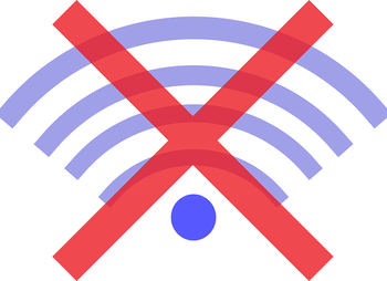 Wi-Fi Does Not Have A Valid IP Configuration