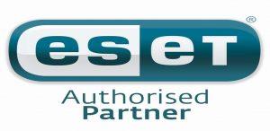 ESET Partner and Reseller