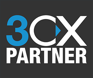 3CX Partner and VOIP Services Provider