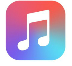 iphone free music app apple app disappeared from iphone tc it services 15274