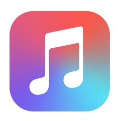 Apple Music App Disappeared From iPhone