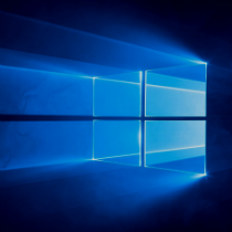 How To Fix Black Screen On Windows 10