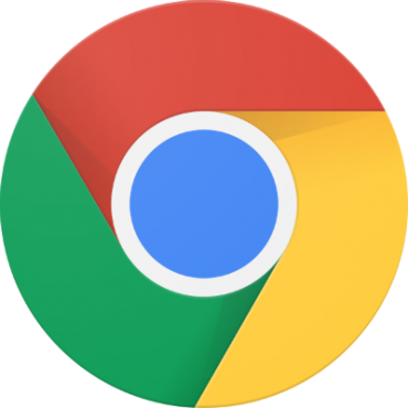 Export Google Chrome Passwords To CSV