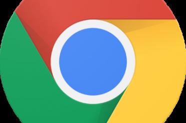 Export Google Chrome Passwords To CSV