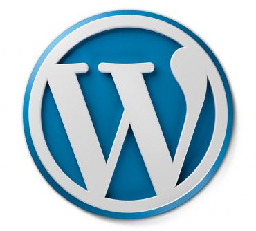Find out the name of the WordPress database