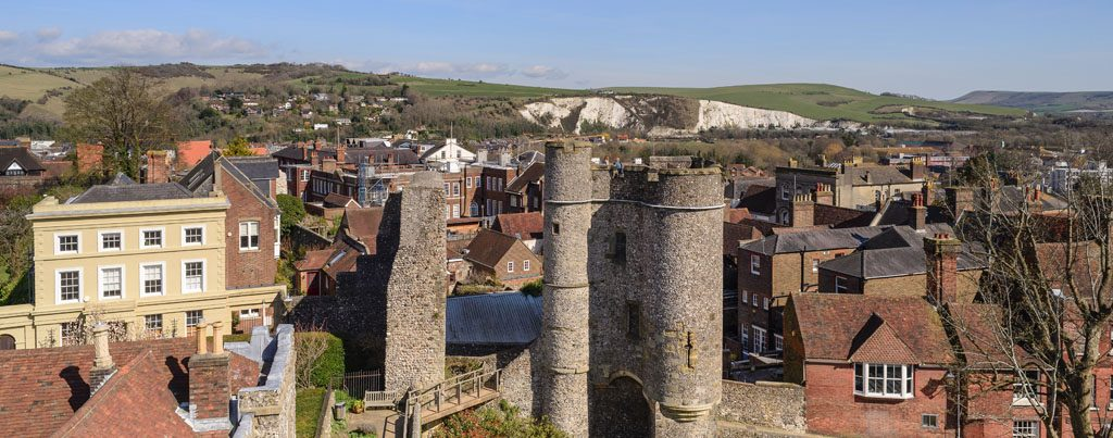 unlimited business broadband lewes