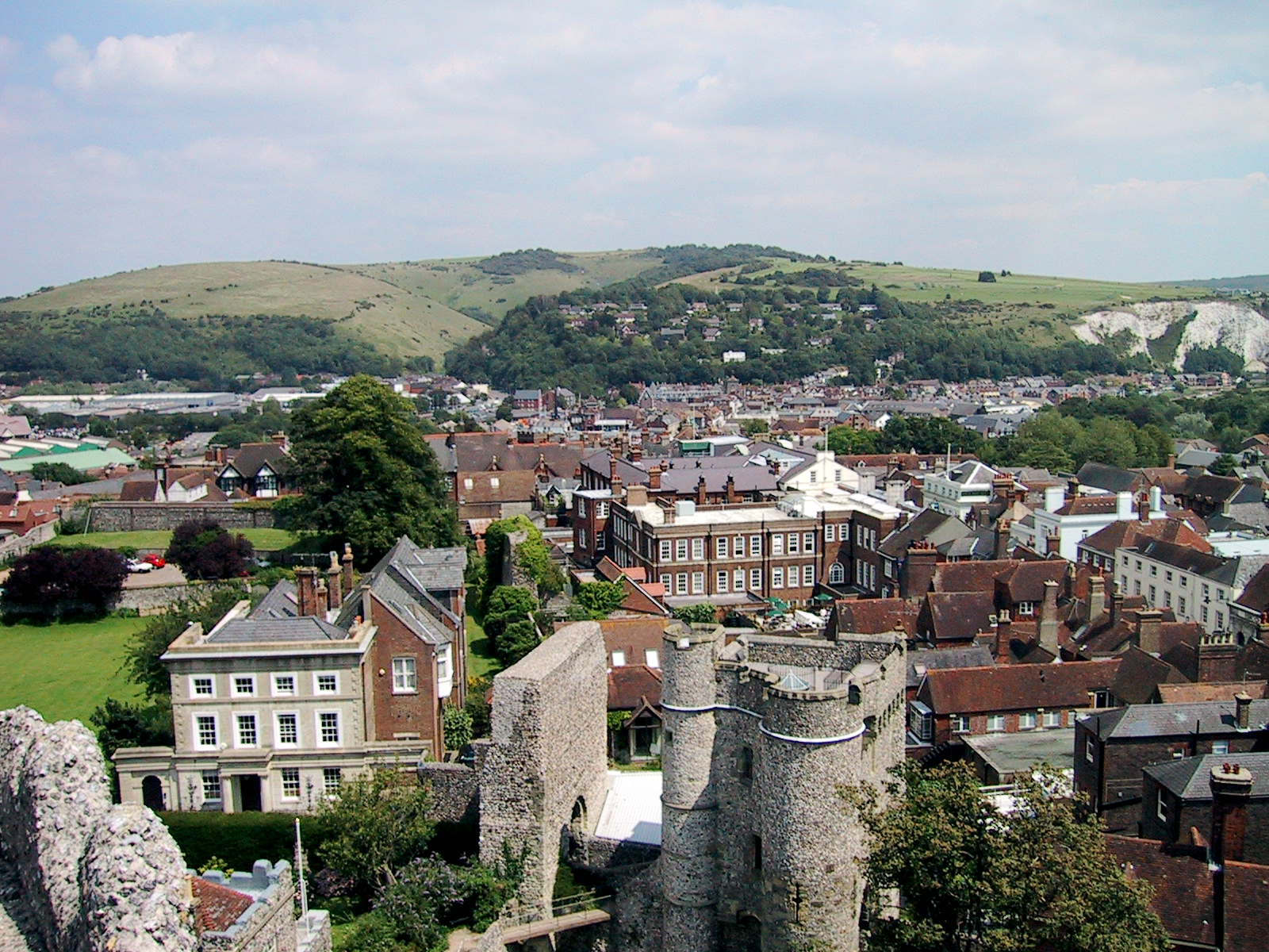 voip telephone services lewes