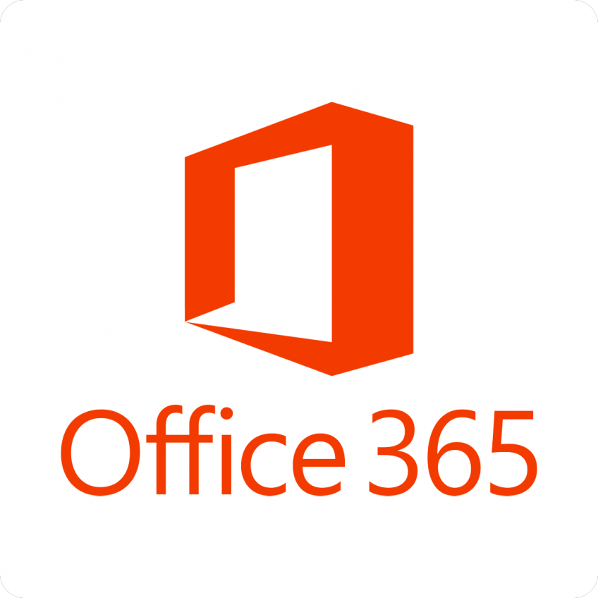Adding An Office 365 Email Account On iPhone