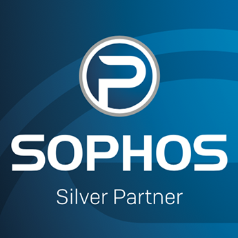 Sophos Authorised Partner & Reseller