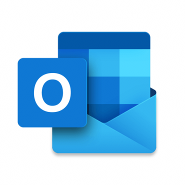 Automatic Replies (Out of Office) for Outlook