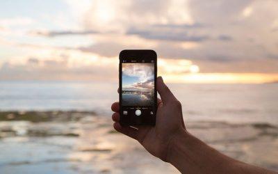 HEIC Format iOS iPhone & iPad
