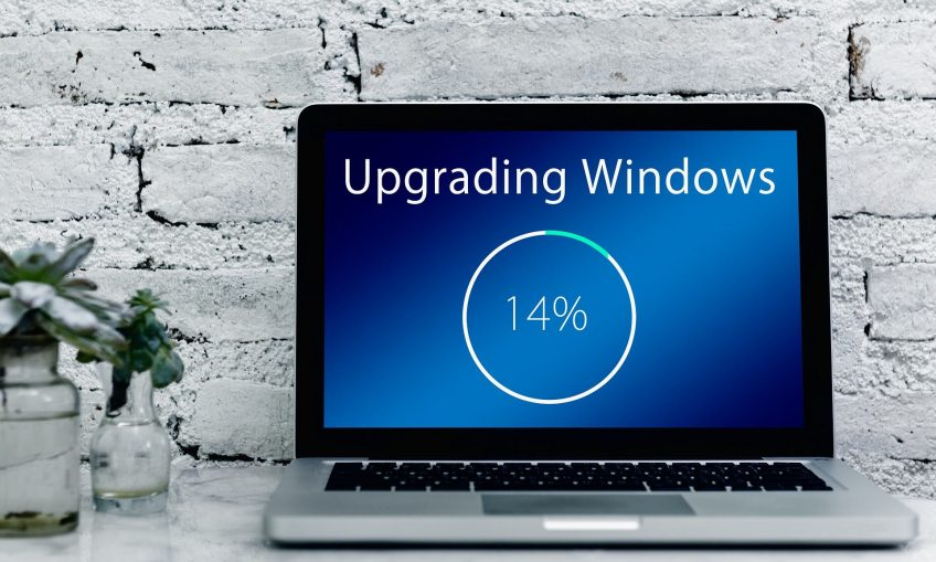 Microsoft ends Windows 7 and Server 2008 R2 support