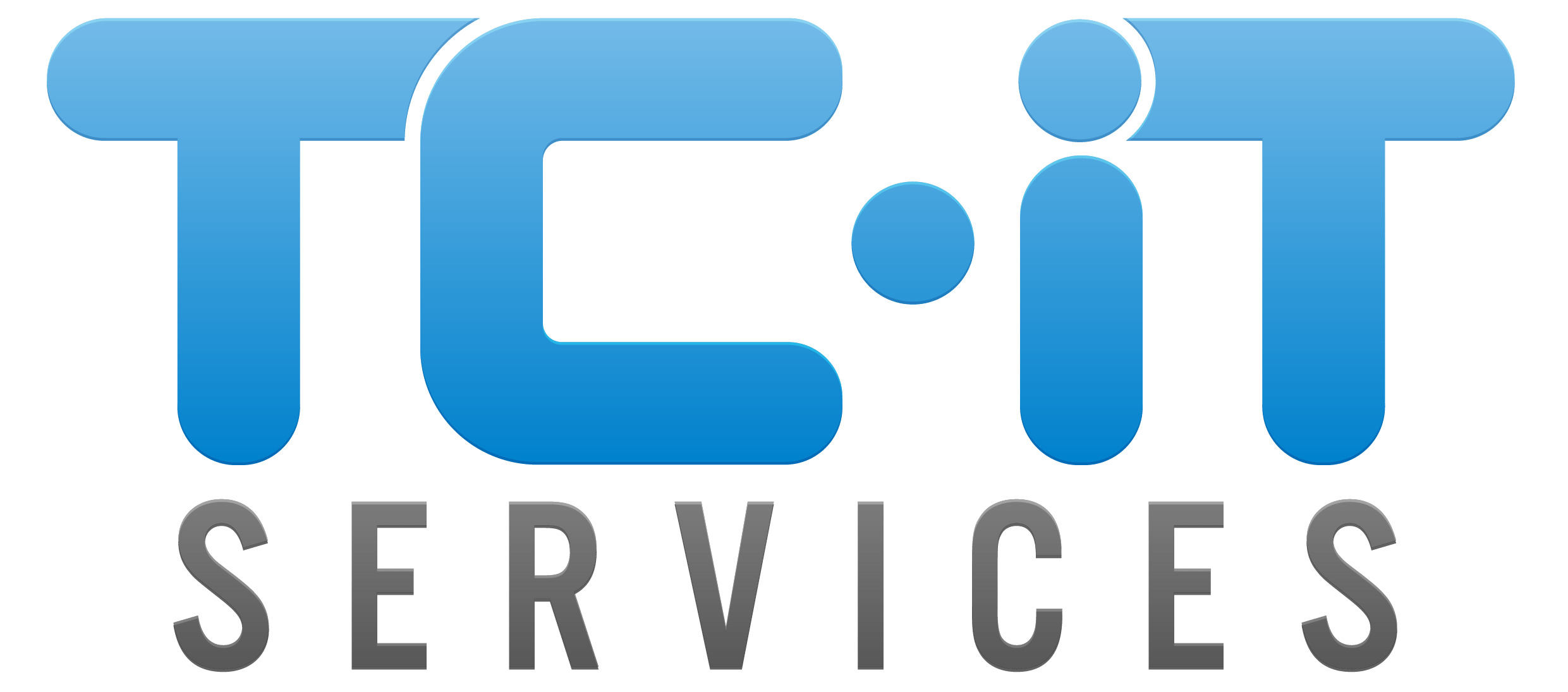 TC-IT Services