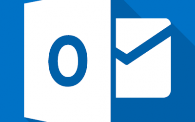 Safe senders and domains in the Outlook Web App in Office 365