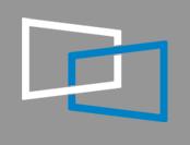 MacOS DisplayLink Installation